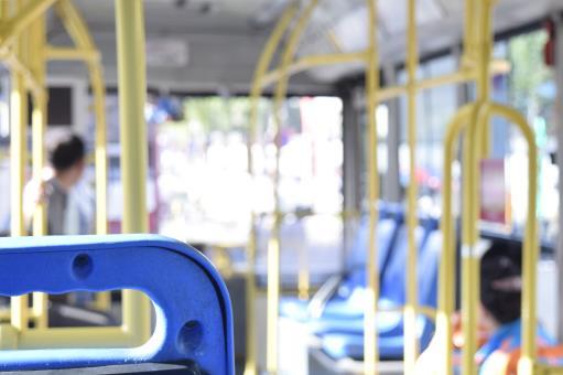 跨京线路逐步恢复!包括哪些路线?附跨京冀公交线路