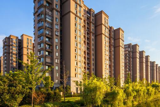上海1.3万个小区封闭式管理!具体怎么封?封多久?附具体措施!