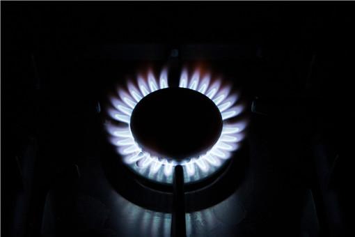 四川盆地獲重要天然氣發現