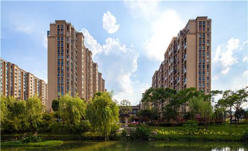 住建部支持政策性租赁租房的措施有哪些