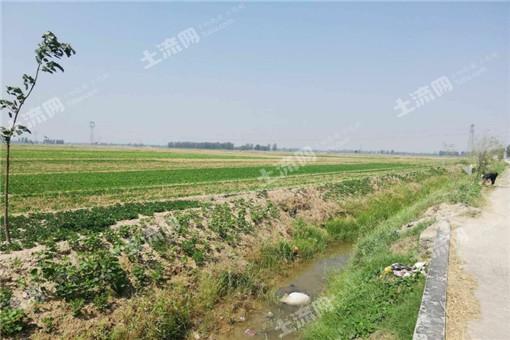 农村土地证在什么情况下需要更换?使用年限是多久?