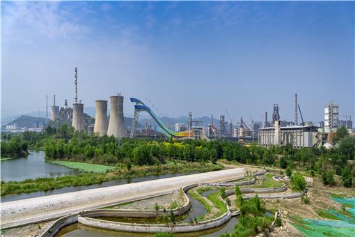 北京-攝圖網