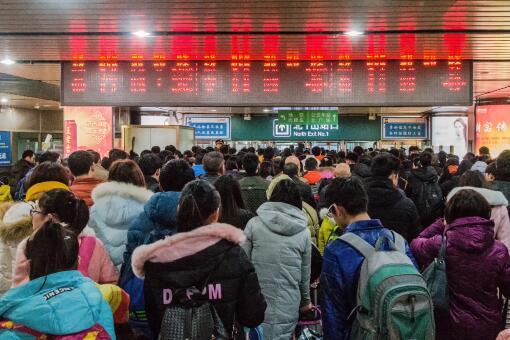 廣州2021年1月外地人全部要回去嗎-攝圖網