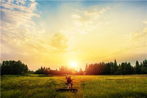农机-摄图网