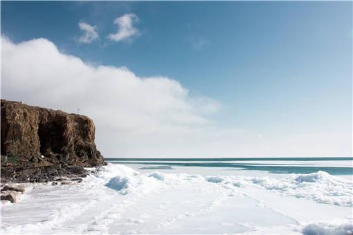 冻土-摄图网