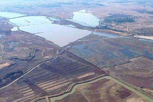 豐城農村土地