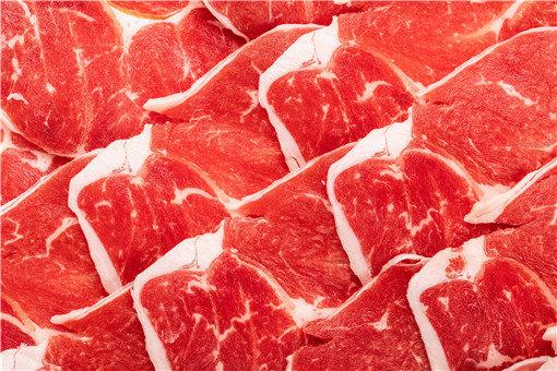 和牛是什么品种的牛-摄图网