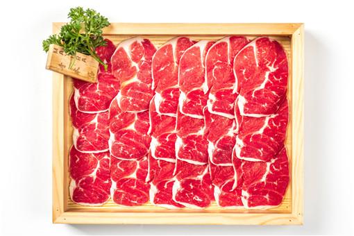 和牛和普通牛肉的区别是什么-摄图网