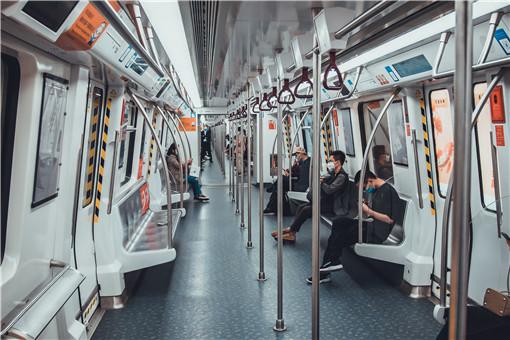 今日起石家庄地铁全面恢复运营 目前河北疫情状况如何了?