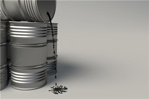 油价调整最新消息-摄图网