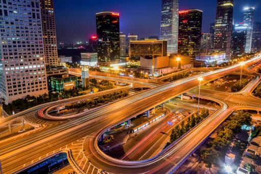 2021年4月5號北京限行是真的嗎-攝圖網