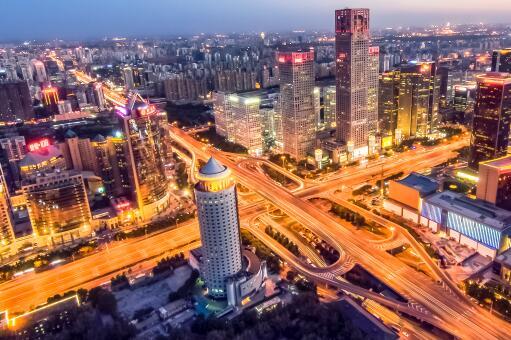 2021北京進京返京最新防疫要求-攝圖網