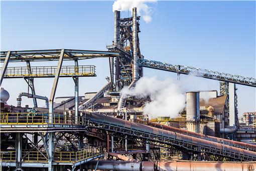 工業用地是什么意思-攝圖網