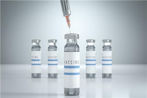 北京緊急叫停新冠疫苗-攝圖網