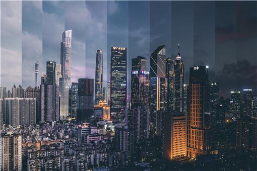 2021广州疫情什么时候结束 广东疫情最新消息汇总!