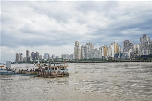6月18日佛山疫情最新数据公布 广东新增1例本土确诊