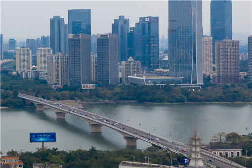 2021东莞麻涌疫情最新消息:麻涌什么时候解封?附最新情况
