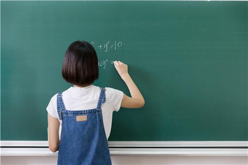 教育部辟謠取消教師寒暑假-攝圖網