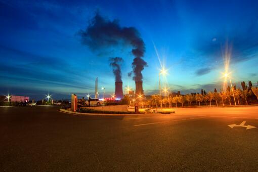 2021碳交易市场什么时候开始 碳交易市场是什么意思最新消息