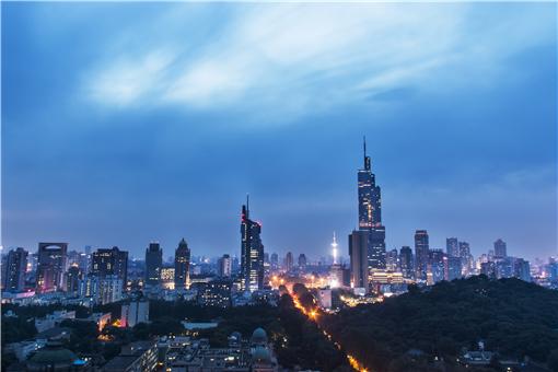 南京疫情什么時候才能結束-攝圖網