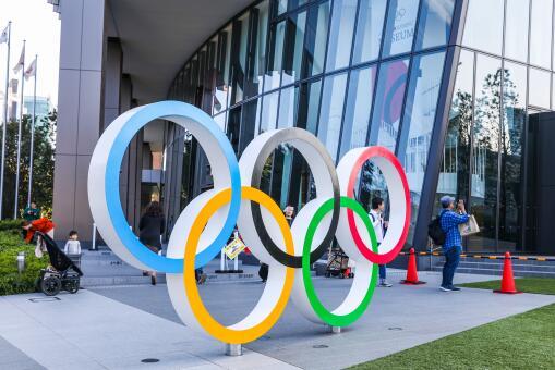 奧運會直播在哪個臺-攝圖網