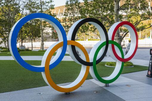 奧運會直播在線觀看-攝圖網