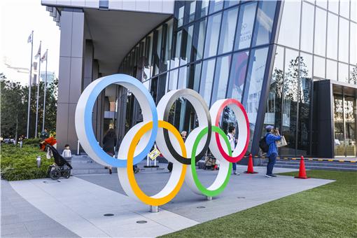 奧運會在哪個臺直播-攝圖網