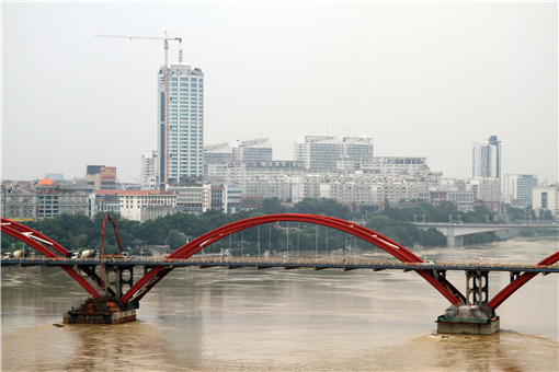 瀘州土地征收最新公告-攝圖網