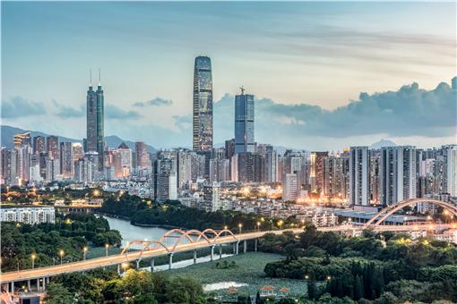深圳學區房最新政策-攝圖網