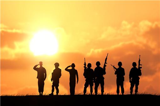 兵役法2021最新规定