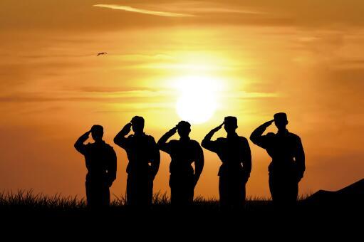 2021年退伍士官安置最新政策