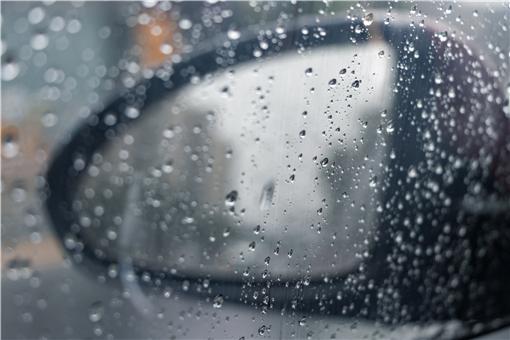 江蘇安徽等11省區市局地有大暴雨-攝圖網