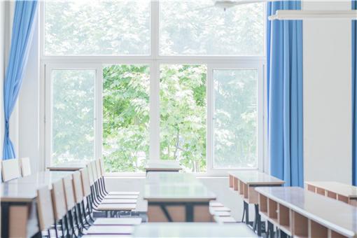 2021年河南9月1日开学时间