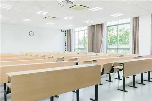河南9月1日能正常开学吗