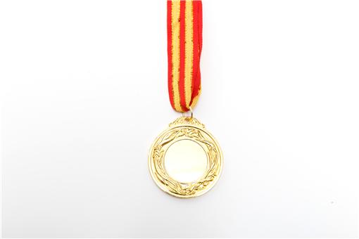 残奥会金牌含金量