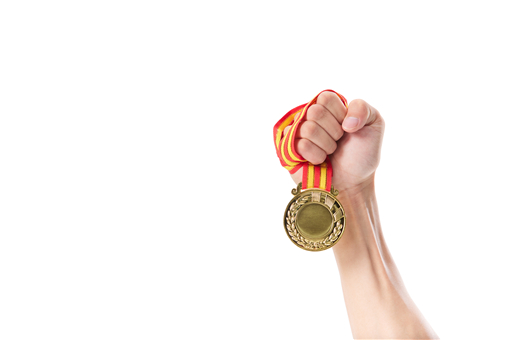 残奥会金牌价值多少钱