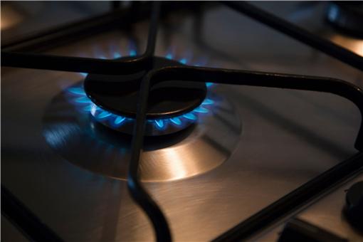 2021天然氣價格-攝圖網