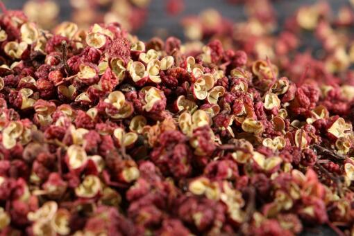 花椒多少钱一斤市场价-摄图网