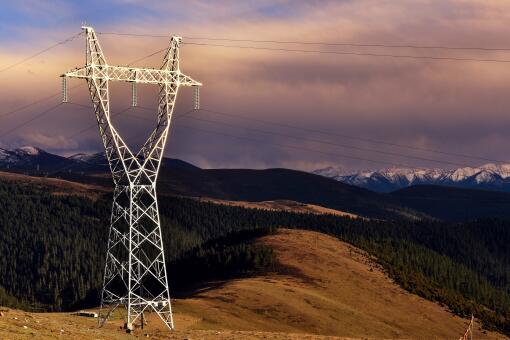 辽宁限电多长时间到什么时候 为什么辽宁限电什么时候结束2021