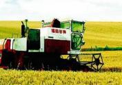 合肥市關于三農問題的政策性解讀