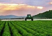 吉林省關于三農問題的政策解讀