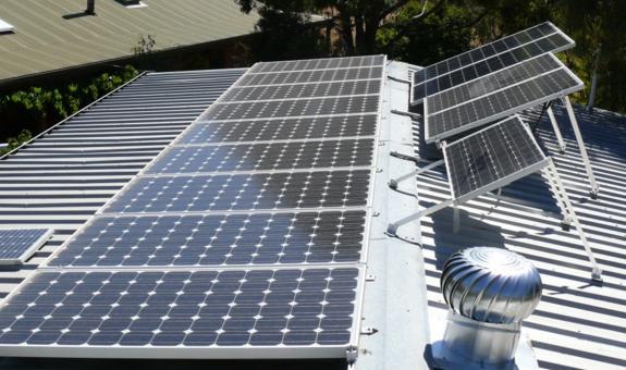 夏邑县关于支持光伏发电扶贫工程加快实施的意见
