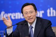 承包地到期再延三十年——農業部部長韓長賦對政策這樣解讀
