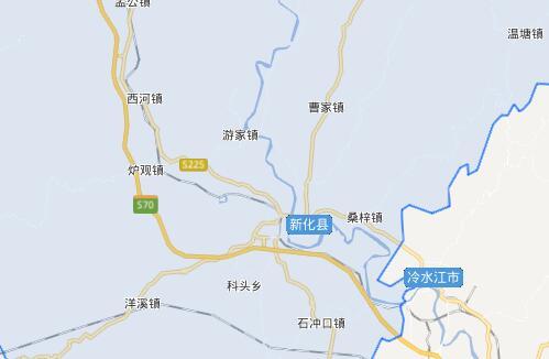 """新化县健康扶贫工程""""三个一批""""行动计划实施方案"""