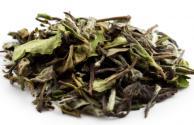 白茶的产地在哪里?什么时候采摘?喝了有什么作用和功效?