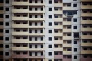 2018年海口宅基地新建房宅基地标准:1至3人户控制在60平方米以内