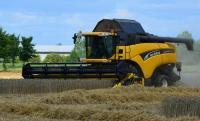 2018-2020年山西省农业机械购置补贴实施方案:2018年将首次实行敞开补贴!
