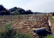 农民工进城落户土地被征收有补偿吗?