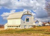 农村拆老房建新房新政:遵循三大条件,两大手续,违者将不能建房!
