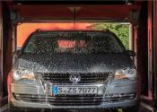 【創業推薦】開個洗車店需要多少錢?鄉鎮適合開嗎?怎樣經營更賺錢?